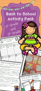 back to school activity pack long pin