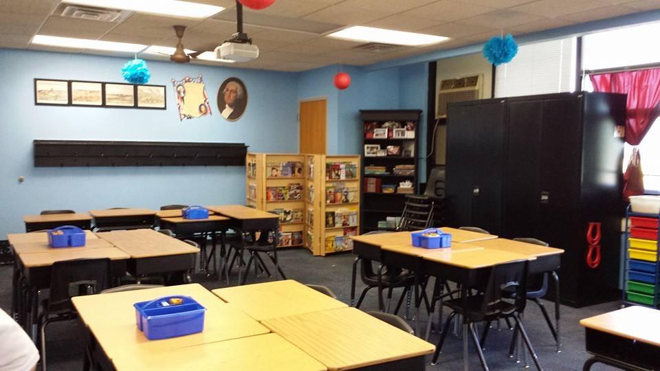 classroom pic 2